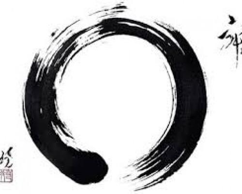 TÍNH BẤT NHỊ TRONG VĂN PHONG CỦA TUỆ TRUNG THƯỢNG SĨ